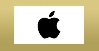1commande logo marque apple guide achat en ligne