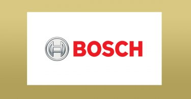 1commande logo marque bosch guide achat en ligne