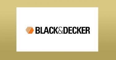 1commande ogo marque Black & Decker guide achat en ligne