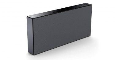 Micro-Chaîne Sony CMTX5CD pour le salon ou l'intérieur, guide test achat high tech commande