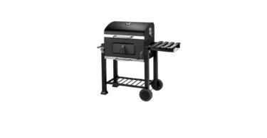 TecTake Barbecue 402174