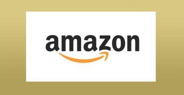 1commande Logo marque Amazon vente en ligne appareil pour la maison fabricant et meilleur vendeur au monde sur Internet