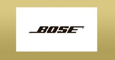 1commande Logo marque Bose meilleure fabricant de matériel audio casque pour écouter la musique enceinte bluetooth pour le sans fil prix promo