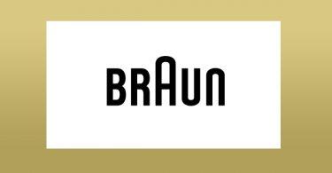 1commande Logo marque Braun guide des meilleurs modèles d'épilateur et rasoir électrique choix de qualité pour le soin du corps hygiène santé