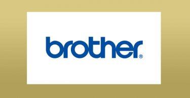 1commande Logo marque Brother top des meilleurs équipement informatique guide spécialisé high tech commande à bon prix