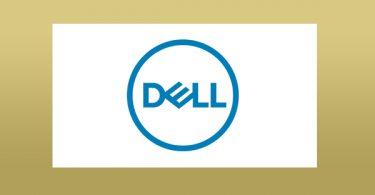 1commande Logo marque Dell fabrication de matériel informatique meilleur vendeur dans le monde guide pour faire une commande Web