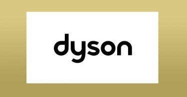 1commande Logo marque Dyson fabricant d'équipement pour le nettoyage guide de meilleure modèle du constructeur