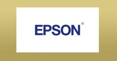 1commande Logo marque Epson guide des meilleures imprimantes fabriquées par cette entreprise spécialisé dans le matériel pour l'impression papier