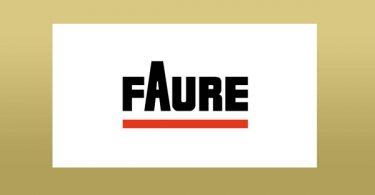 1commande Logo marque Faure guide des prix pour une commande électroménager promotion conseil client et tests modèles