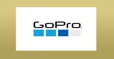 1commande Logo marque GoPro guide pour savoir tout sur les meilleures machines comparatif de prix pour faire son choix sur internet