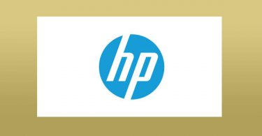 1commande Logo marque HP constructeur de matériel informatique PC imprimante écran société spécialiste du secteur