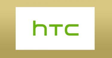 1commande Logo marque HTC comparaison des meilleurs appareils pour téléphoner produit par l'entreprise guide des modèles action web