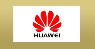 1commande Logo marque Huawei spécialiste de la fabrication d'appareil pour la téléphone guide des meilleures modèles de l'enseigne bon tarifs