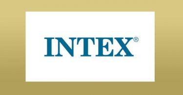 1commande Logo marque Intex présentation des meilleurs articles produits par l'enseigne guide test produit explication web