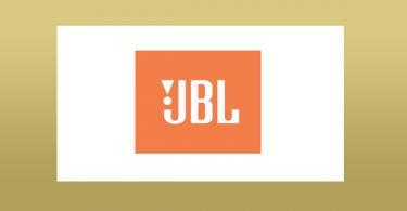 1commande Logo marque JBL test des modèles du fabricant comparaison option prix choix de produit de qualité pour faire l'écoute de musique