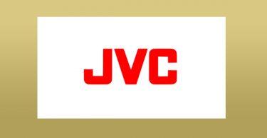 1commande Logo marque Jvc guide du matériel électronique pour équiper la maison construction de machine meilleure marque top web