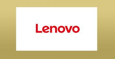 1commande Logo marque Lenovo nouveau constructeur réalisateur de modèle éconimique pour faire ses achats en ligne avec une commande