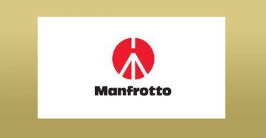 1commande Logo marque Manfrotto guide spécialisé pour les photographes professionnel comparaison de prix matériel pro
