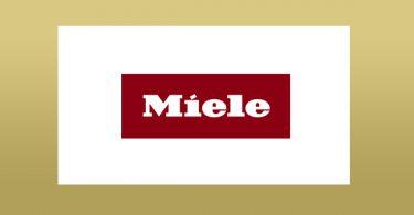 1commande Logo marque Miele test des meilleurs apparareils petit et gros électroménager prix compétitif pour des bons composants électronique