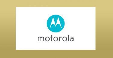 1commande Logo marque Motorola s'équiper d'un GSM pour passer ses appels guide des meilleures modèles qui sont constuit par ce fabricant