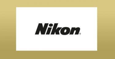 1commande Logo marque Nikon guide des meilleurs appareils produits par ce fabricant tests modèles informations pratiques