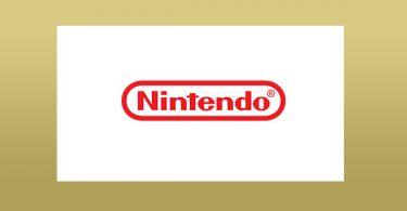 1commande Logo marque Nitendo liste des meilleures consoles de jeux vente en ligne meilleur prix pour acheter sa console et accessoires