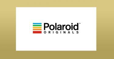 1commande Logo marque Polaroid classement des meilleurs articles du fabriquant de matériel pour la photographie et impression instantané