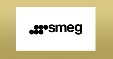 1commande Logo marque Smeg classement des meilleurs appareils du constructeur électroménager design résistant dans le temps jolie visuel