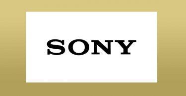 1commande Logo marque Sony guide des meilleurs marques de fabricant d'appareil de qualité pour la maison présentation producteur