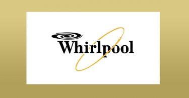 1commande Logo marque Whirlpool critique des bon fabricant électroménager conseil pour trouver le meilleur modèle à commander