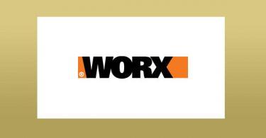 1commande Logo marque Worx conseil commande en ligne les meilleures entreprises qui produisent des modèle en vente à prix intéressant