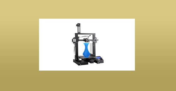 1commande catégorie Imprimante 3D comparatif de l'équipement high tech présentation des meilleurs actions commerciale du moment