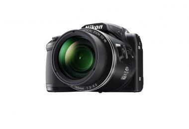 Appareil photo Nikon COOLPIX B500 guide achat commande Internet