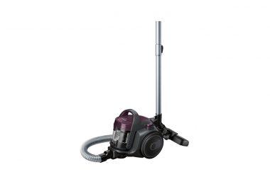 Aspirateur Bosch BGC05AAA1 GS05 Cleann'n sans Sac guide préparer sa commande