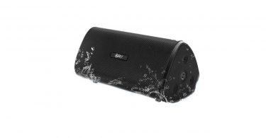 Baffle portable Bluetooth 4.2 AY étanche 30W guide des meilleures machines pour entendre de la musique à la maison et à l'extérieur