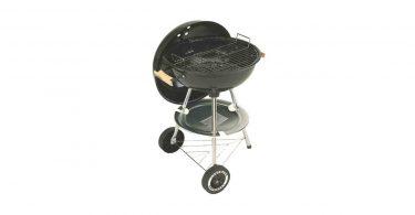 Barbecue suspendu grille Landmann 0423 comparateur meilleur prix du web