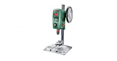 Bosch Perceuse Colonne PBD 40 laser intégré guide des machines de bricolage comparateur de prix pour avoir les meilleures offres actuel