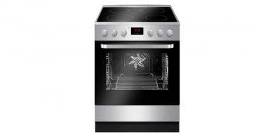 Cuisinère à induction Amica ACV 3504 X guide d'achat en ligne pour la maison cuisine