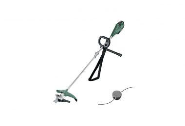 Débroussailleuse Bosch AFS 23-37 jardinage guide des meilleurs appareils pour une commande