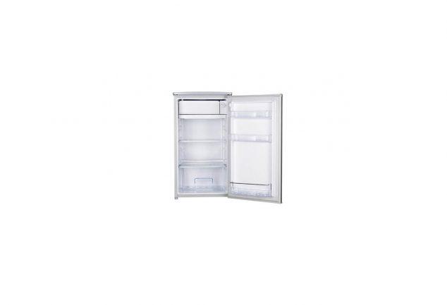 Frigo 91 litres A+ California KS 91 R618248 guide achat au meilleur prix comparaison équipement cuisine