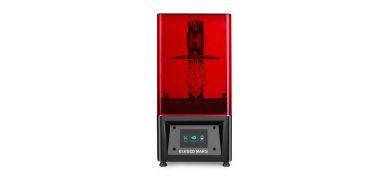 Imprimante 3D ELEGOO Mars LCD UV précision guide pour trouver les bonnes affaires en ligne conseil pratique pour 1 commande