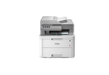 Imprimante Multifonction Brother DCP-L3550CDW Laser Recto-verso guide des meilleures machines pour imprimer des documents et photos