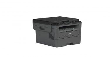 Imprimante Multifonction Brother Laser DCP-L2510D Recto-verso guide d'achat des meilleures prix pour l'impression A4 commande Web
