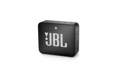 Mini Enceinte portable Jbl GO 2 Waterproof bluetooth présentation de meilleures références pour l'équipement audi mobile et maison