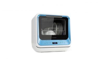 Mini Lave-vaisselle Klarstein Amazonia guide test achat en ligne commande meilleur produit