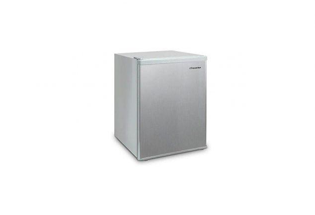 Mini-Réfrigérateur 66L Inventor A+