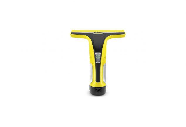 Nettoyeur de vitres Karcher 16335100 WV6 Plus top des mielleurs articles pour le nettoyage de la maison guide pratique