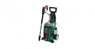 Nettoyeur haute pression Bosch Universal Aquatak130 meilleur prix pour l'équipement du jardin