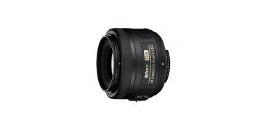 Objectif photo Nikon AF-S format DX 35 mm max f/1,8 accessoires pour la photographie matériel comparaison des meilleures offres Web