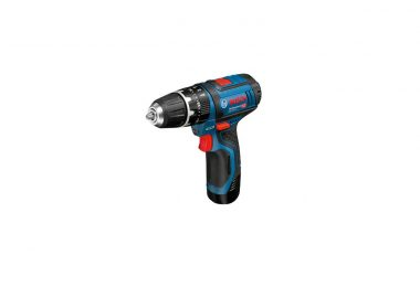 Perceuse visseuse percussion Bosch Pro GSB 12 V-15 Drill guide conseil client test meilleur produit en vente pour le bricoler chez soi